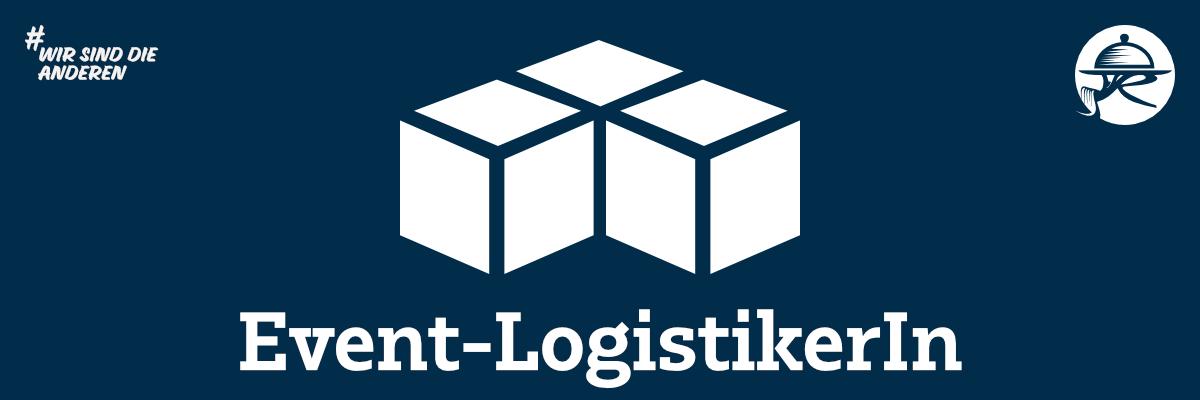 Leitung Event-Logistik