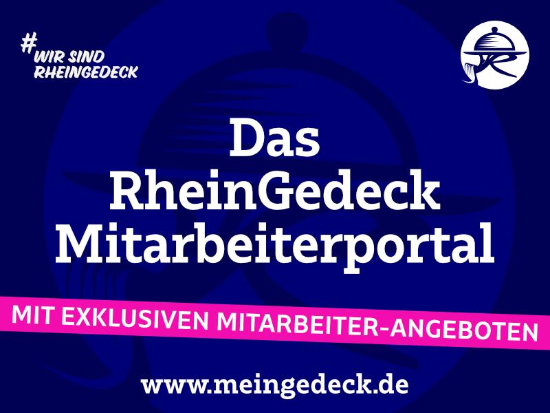 MeinGedeck